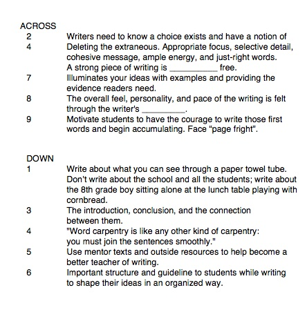 essay writter Auto writer can write any assignment, essay or article in few seconds guaranteed unique and plagiarism free.